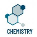 A Chemistry Class